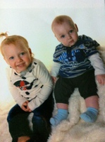 My-babys-jayliah-skye-hayden-james_photo_medium