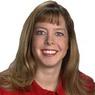 Kimberley Patterson, PTA