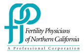 Fertility Physicians of Northern California - ARC Network Member