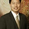 Alex Kim MD