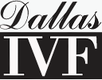 Dallas IVF Reproductive Endocrinology and Infertility