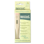 Digital Basal Thermometer  by Fairhaven Health (1 unit)